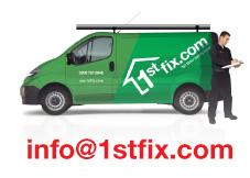 1stfix.com van