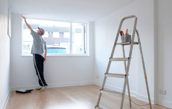 1stfix Painters and Decorators