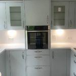 Kitchen installation Tooting SW17