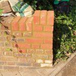 South Croydon Builders
