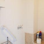 Bathroom refurb Tooting