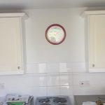 Free kitchen quotes
