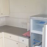 Kitchen install Tooting