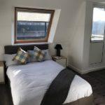 Bedroom makeover Croydon