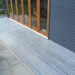 Carpenter made this summer house South Croydon