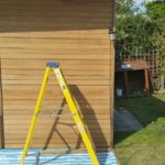 Carpentry & Painting South Croydon