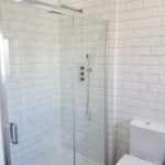 After Purley refurbishment