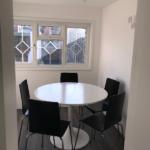 After kitchen install - Croydon