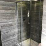 Bathroom refurbishment Croydon