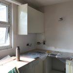 Kitchen refurbishment Norwood