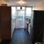 Kitchen Refurbishment - SE15