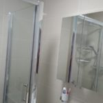 Tiling and bathroom works Colliers Wood
