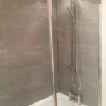 Bath & Shower installation London