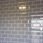 Bathroom Tiler Brixton