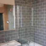 Tiler -Bathroom Refurbishment Brixton