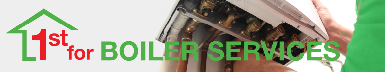 Boiler Services page banner image