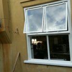 After window repair South Croydon