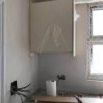 Kitchen installation Norwood