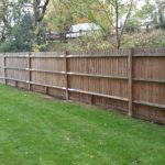 Local Carpenter - Fence replacements