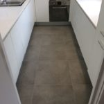 After Tiled flooring Croydon
