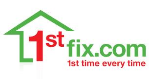 1stfix logo